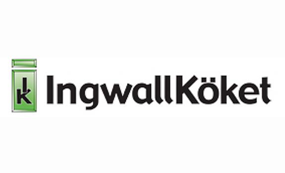IngwallKoket